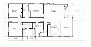 two bedroom cottage house plans modern home floor plans australia architectural designs
