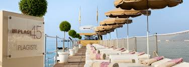 the grand hotel cannes luxury hotel cannes hotel 5 stars