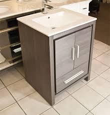 24 inch bathroom vanity mg963624 tanyas toronto house stuffs