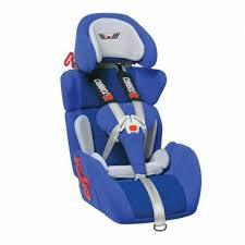 siege pour siège auto carrot pour enfants handicapés e shopping