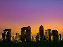 england photos national geographic