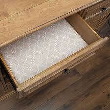 Decorative Shelf Liner Paper The 25 Best Drawer Liners Ideas On Pinterest Diy Drawer Liners