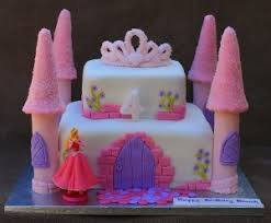 beautiful birthday cake ideas for girls cake stations