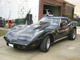 cheap corvette vettehound 500 used corvettes for sale corvette for sale