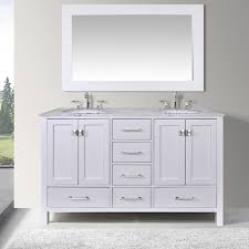 60 Bathroom Vanity Top Single Sink by Appealing 60 Inch Bathroom Vanity And Marvelous 60 Inch Vanity Top