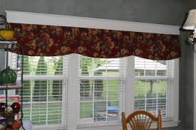 French Style Kitchen Curtains by French Country Kitchen Curtains Style And Ideas Kitchenidease Com