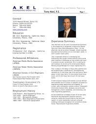 Sample Resume For Lab Technician by Great Resume Sample Chief Executive Officer Ceo Resume Sample Page