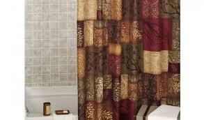 shower awesome bathroom shower curtains ruffle shower curtain full size of shower awesome bathroom shower curtains ruffle shower curtain terrific dunelm bathroom shower