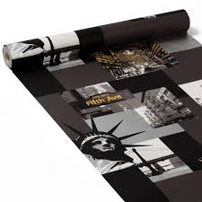 deco new york chambre ado chambre zebre ado calais 2323 ksinergy website