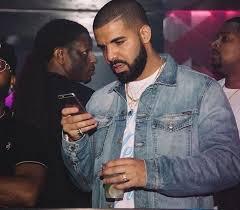 New Drake Meme - new relatable drake meme in the twitter works kanye west forum