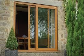 Upvc Patio Door Original Upvc Sliding Patio Door Glass