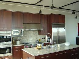 Kitchen Paint Colors With Light Cabinets Colorful Kitchens Kitchen Paint Colors With Light Oak Cabinets