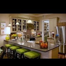redecorating kitchen ideas 79 best renovate kitchen ideas images on kitchen ideas