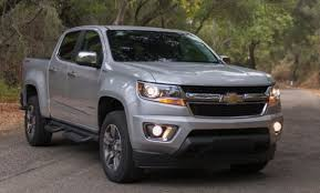 for sale colorado 2016 chevy colorado diesel for sale in youngstown oh sweeney