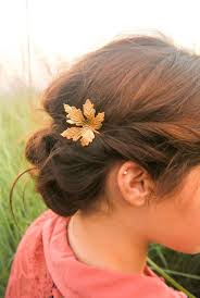 hair accessory best 25 hair accessories ideas on hair accessory