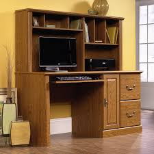 Wooden Computer Desk With Hutch by Wooden Desks With Hutch Kashiori Com Wooden Sofa Chair Bookshelves