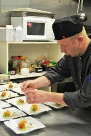 comp騁ences commis de cuisine commis de cuisine croc espace