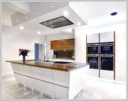 kitchen island extractor hoods kitchen island cooker hoods home design ideas