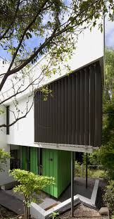 pre war architecture reddog architects brisbane architects specialising in