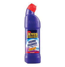 Jeyes Fluid Patio Cleaner by Jeyes Homeguard Thick Bleach Lavender 12 X 750ml Lowest Prices