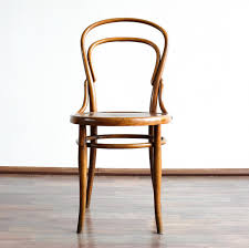 siege thonet michael thonet chaise n 14 no 14 chair from thonet 1890s for sale