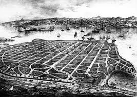 San Diego Old Town Map by Resorts In San Diego Coronado Ca Hotel Hotel Del Coronado
