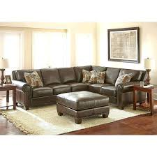 Furniture Lazy Boy Sofa Reviews by Articles With La Z Boy Chaise Sofa Tag Remarkable Lazy Boy Chaise