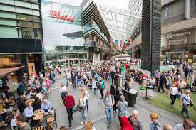 tag westfield stratford city drapers