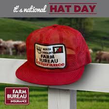 bureau hat theresa ring carolina farm bureau insurance home