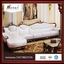 Top Quality Leather Sofas Royal Leather Sofa Set Royal Leather Sofa Set Suppliers And