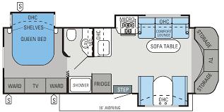 2014 melbourne floorplans u0026 prices jayco inc