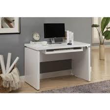 Extra Long Computer Desk Best 25 Long Computer Desk Ideas On Pinterest Diy Crafts Best