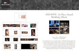 best wedding album website best wedding photographers best of the best