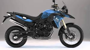 bmw f800gs motorcycle 2013 bmw f800gs review adventure motorcycle 800 overview