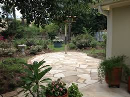 Patio And Walkway Designs by Pathways And Patios Grand Gardens