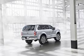 Ford Raptor Bronco - 2016 ford bronco svt raptor price and review sampledlight com