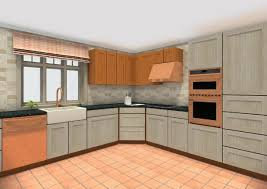 colors for kitchen cabinets change the material or color on kitchen cabinets and