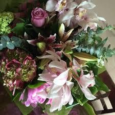 port florist port moody flowers 24 photos florists 259 b newport drive