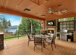 grilling porch 15 bbq porch home plans house design ideas home plans porch