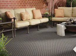 How To Clean Indoor Outdoor Rug Indoor Outdoor Carpet Rolls Ideas Emilie Carpet Rugsemilie