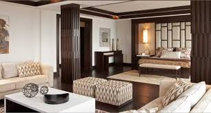 home interior design pictures dubai cool new interior design trends interior design trends 2013