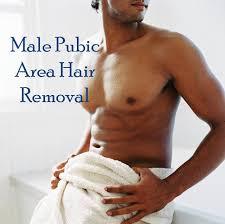 how dense should male pubic hair be 54 best stop hair grow images on pinterest grow hair hair
