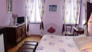 chambre parme et beige stilvoll chambre parme chateau de villeneuve et grise beige blanc