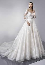 bridel dress 3500 3999 wedding dresses