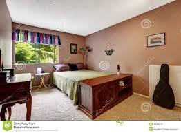 Schlafzimmer Dachgeschoss Farben Funvit Com Schlafzimmer Einrichtung