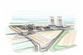 plant vogtle units 3 u0026 4 construction science u0026 history pro