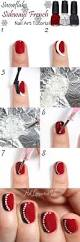 37 best winter nail designs images on pinterest make up