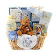 delivery gift baskets gift basket drop shipping simply baby necessities basket hayneedle