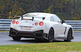 nissan cars names nissan gt r nismo update polestar future next land rover