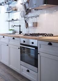 ikea kitchen idea 26 best ikea bodbyn images on ikea kitchen kitchen